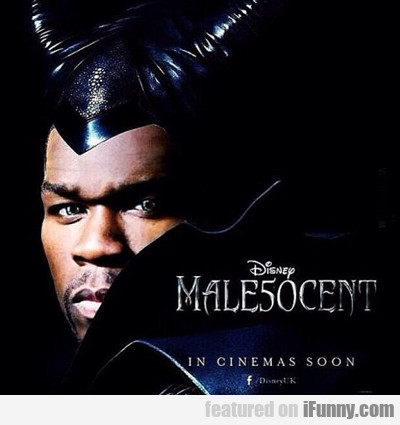 Male50cent...