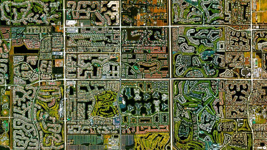 Boca Raton, Florida, USA