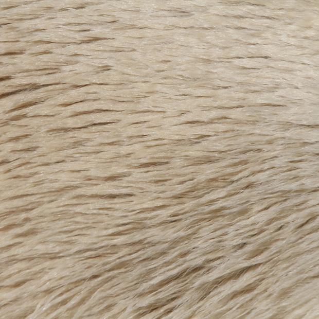 9.) White bear.