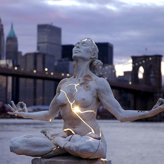 21.) Expansion (New York, New York, USA)