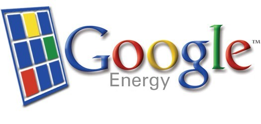 Google has bought 114 watts of wind power in Iowa but the thing is—Google doesn't have any data centers in that area.  Dun, dun, duuuuun!