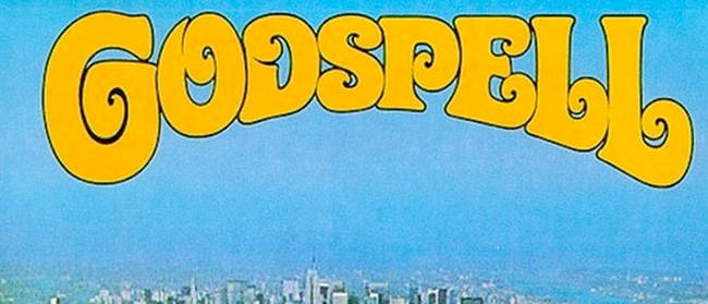 3.) Godspell (1973): Four of the men who played Jesus' apostles in the film have died. Lynne Thigpen died of cerebral hemorrhaging, Jeffrey Mylettdied died of AIDS, Merrell Jackson died mysteriously at the young age of 38, and David Haskell who played both Judas Iscariot and John the Baptist died of a brain tumor.