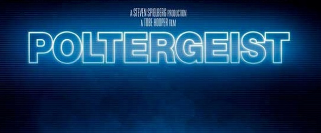 4.) Poltergeist (1982-88): The famous thriller trilogy is also known for having several members of the cast die within a creepily short period of time. Within the 6 years after the first film was released, Dominque Dunn was killer by an ex-boyfriend, Julian Beck died of stomach cancer, Will Sampson died of liver failure, and Heather O'Rourke died of septic shock.