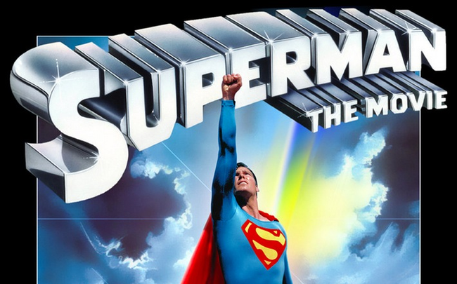 12.) Superman (1978): Christopher Reeves was thrown from a horse and became a quadriplegic the rest of his life. His Lois Lane, Margot Kidder, suffered from some sort of mental illness after filming and was found aimlessly wondering around Los Angeles in 1994.