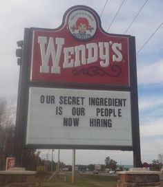 """3.) This brings a whole new meaning to """"special sauce""""."""